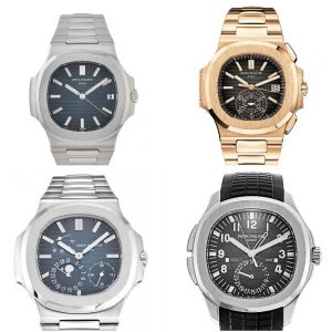 Sell your Patek Philippe Watch - Money for Watches - Greater Manchester